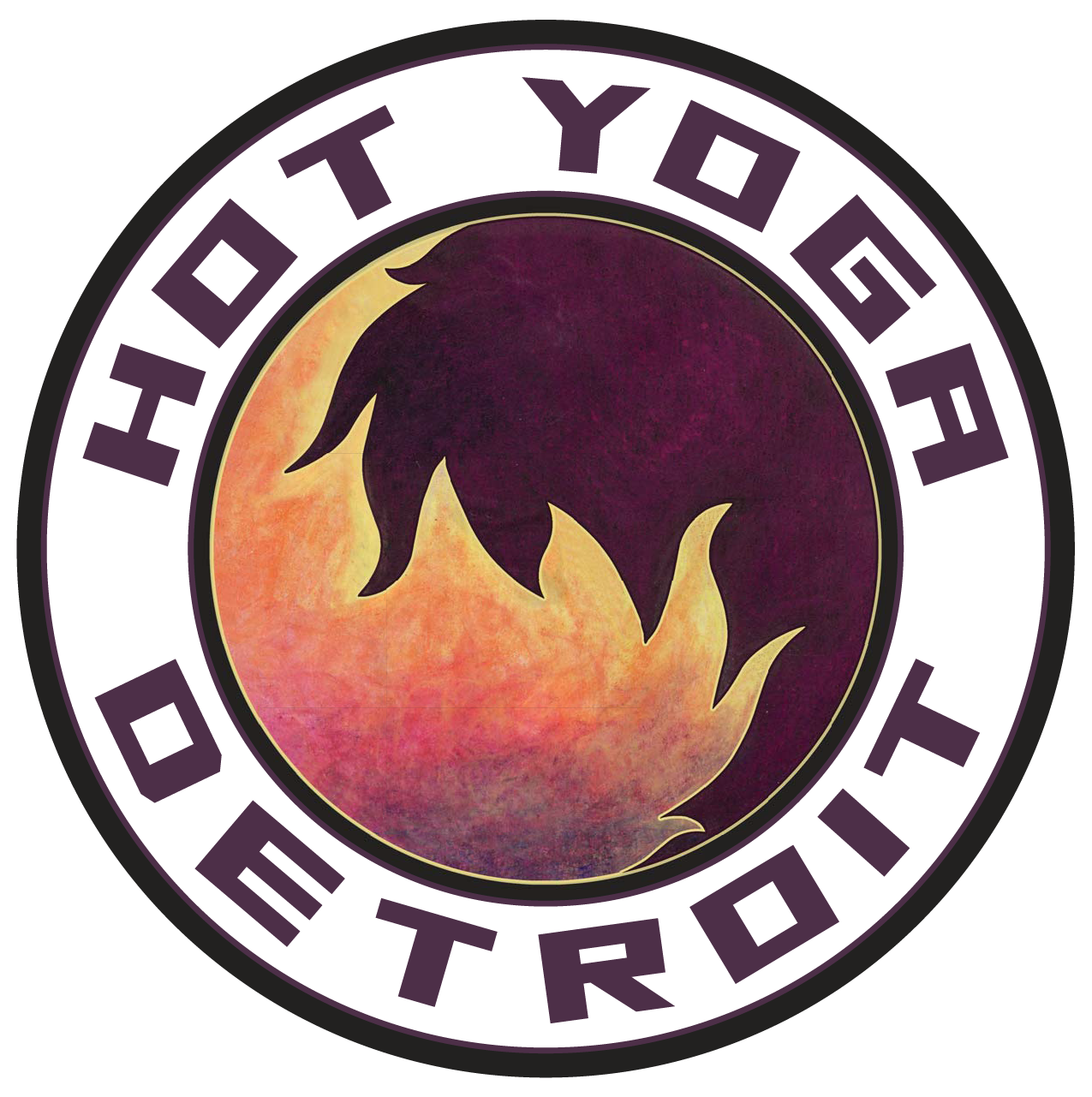 Hot Yoga Detroit Northville